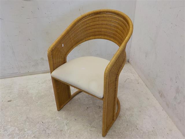 Rieten Stoel Xenos : Rieten loungestoel papasan xenos archidev