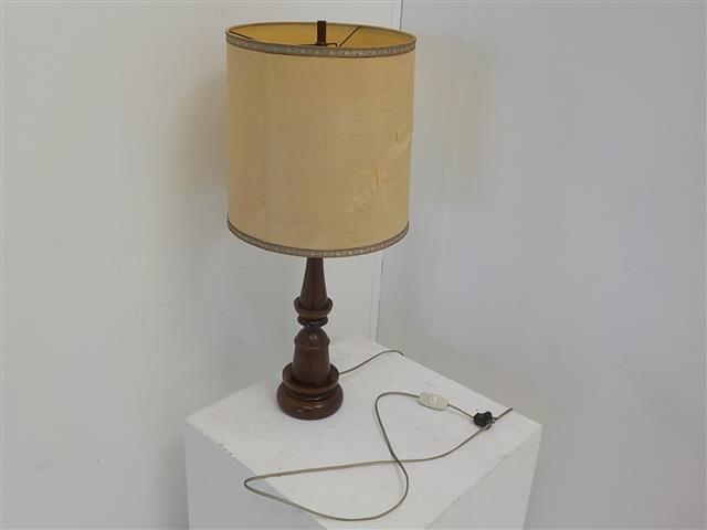 Staande lamp industrieel ikea staande lamp industrieel ikea