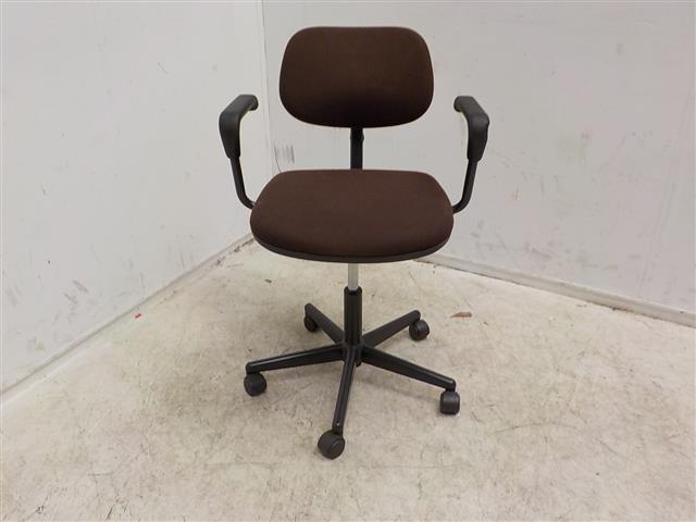 Bureaus en bureaustoelen categorieën de goede winkel