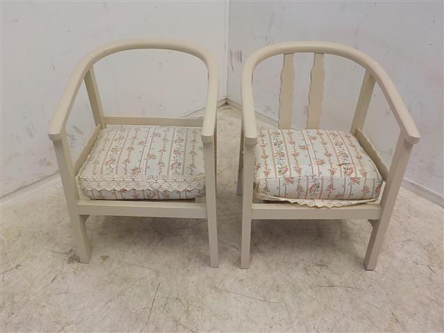Witte Rieten Stoel : Rieten stoelen marktplaats. latest rieten stoel rotan stoel zgan met