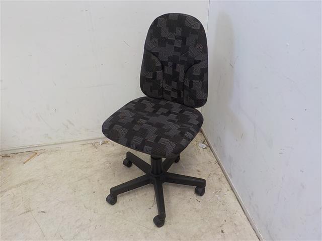 Prime Huis En Inrichting Categorieen De Goede Winkel Dailytribune Chair Design For Home Dailytribuneorg