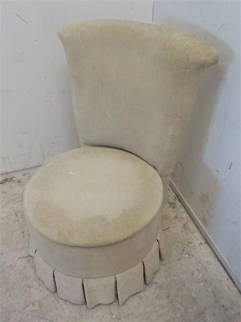 Pleasant Huis En Inrichting Categorieen De Goede Winkel Dailytribune Chair Design For Home Dailytribuneorg